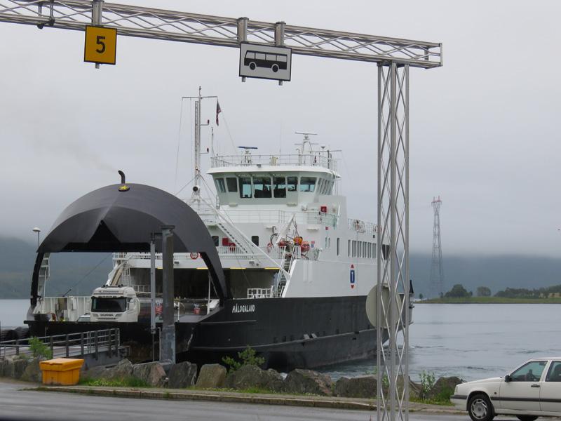 ferry-2
