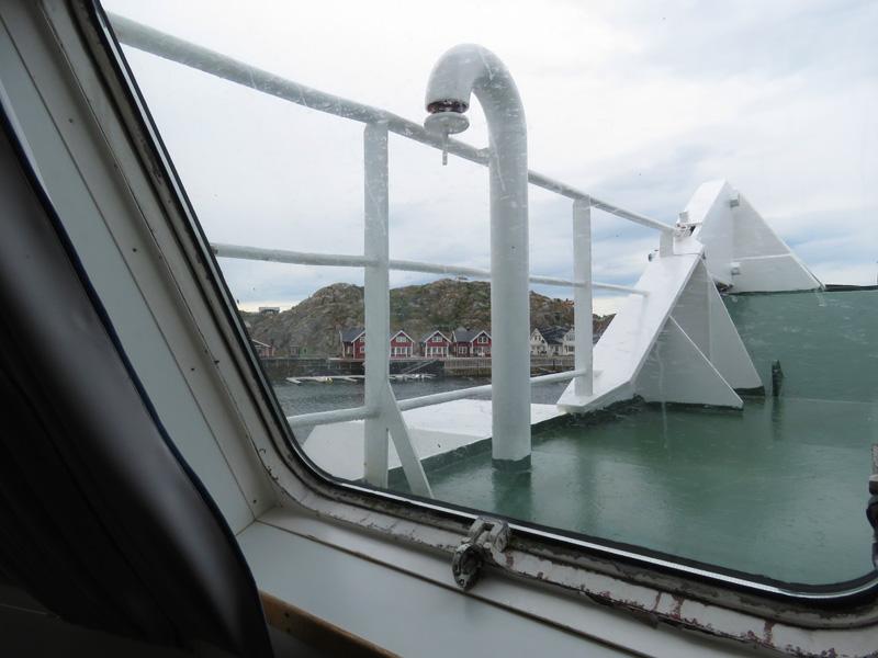 ferry-4a
