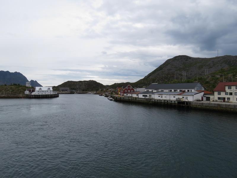 ferry-5-skrova