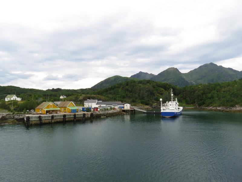 ferry-7