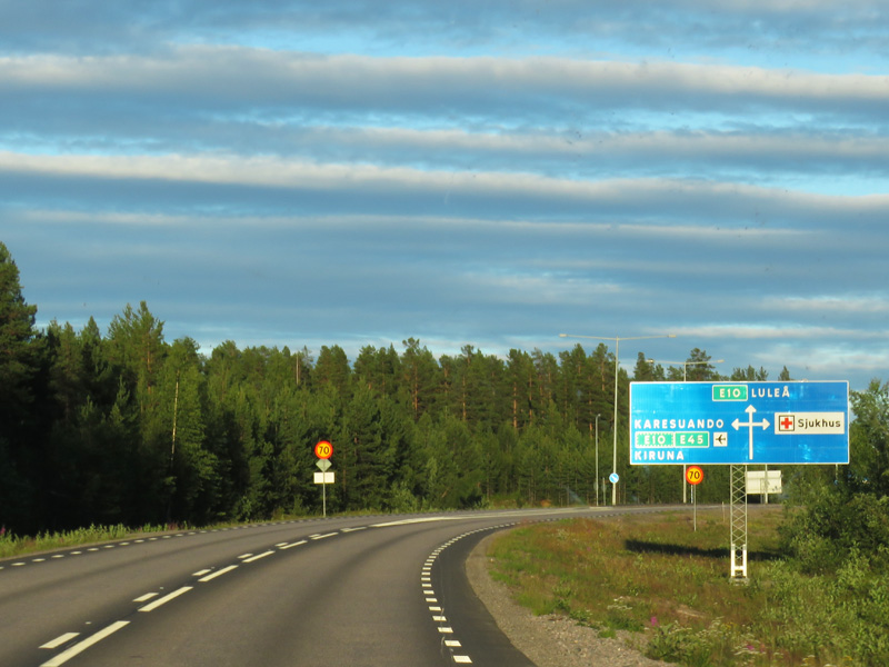 finland-here-we-come