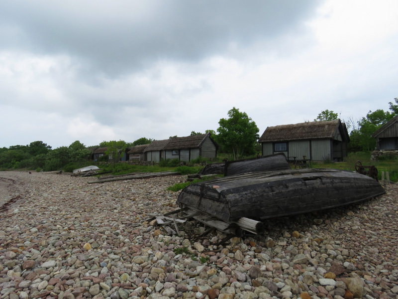 fishing-village-1