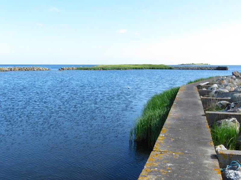fjalking-harbour12