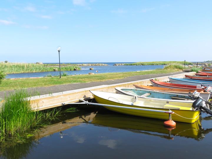 fjalking-harbour15
