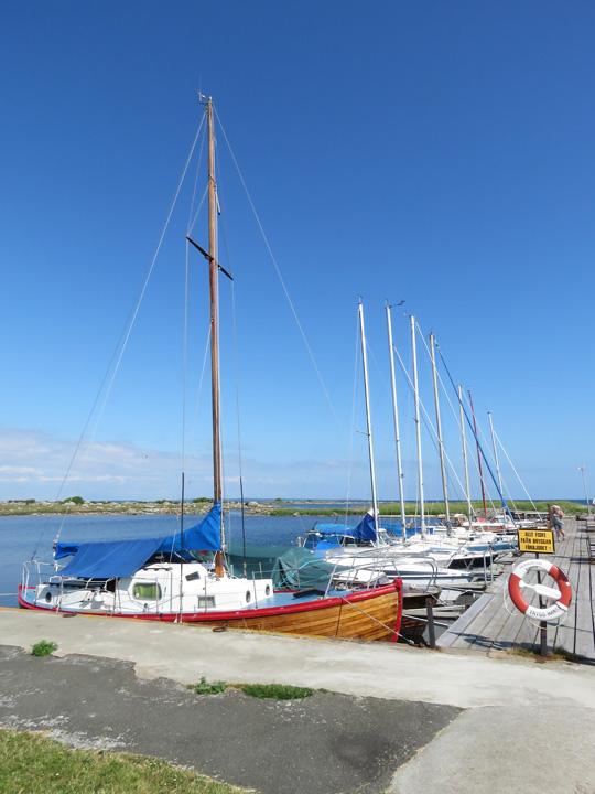 fjalking-harbour2
