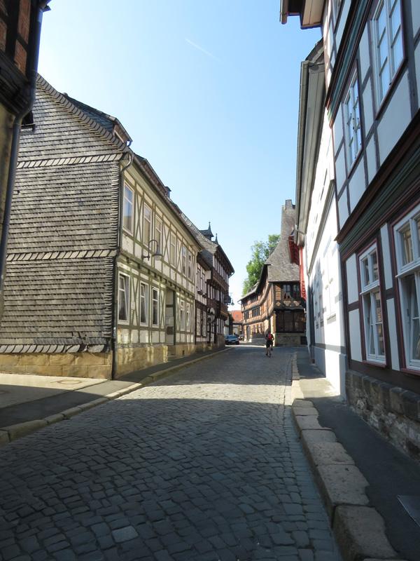 goslar-1