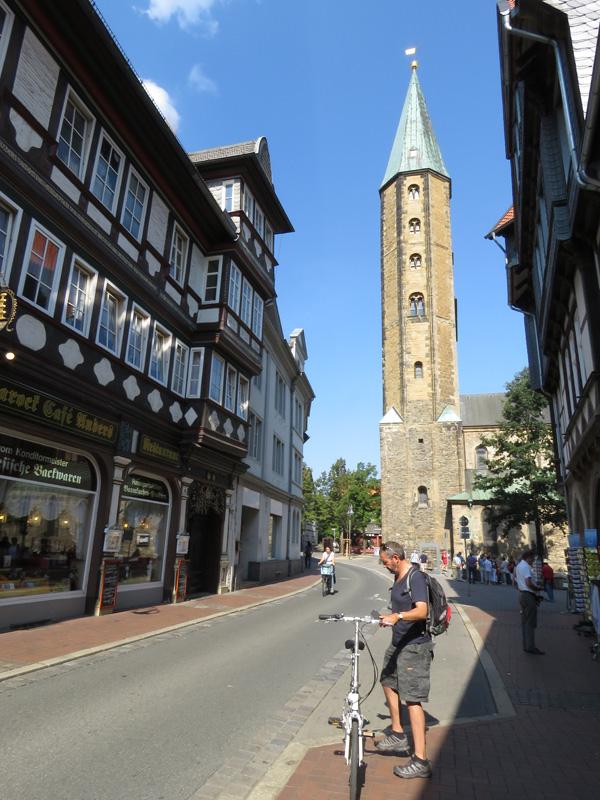 goslar-10