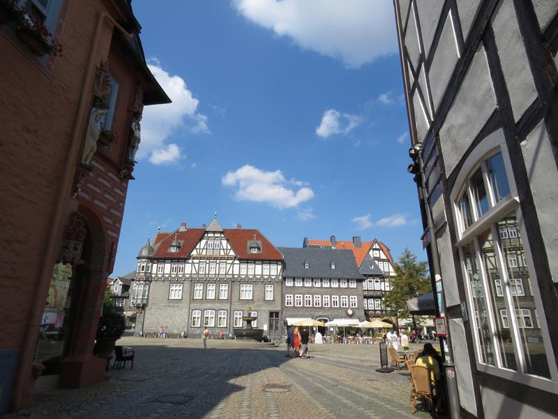 goslar-11
