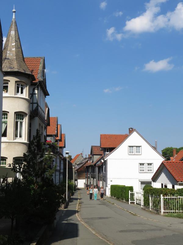goslar-15