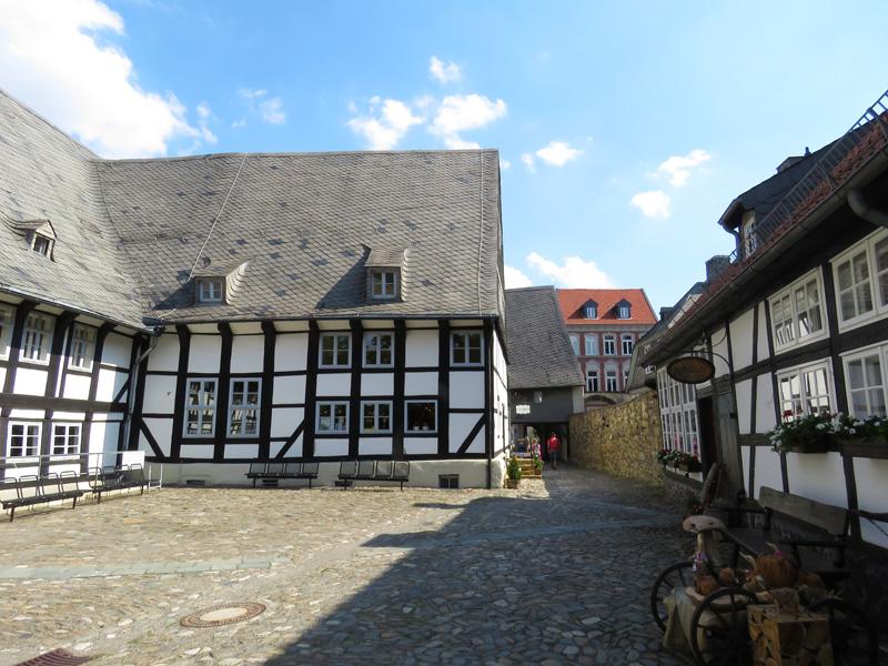 goslar-17