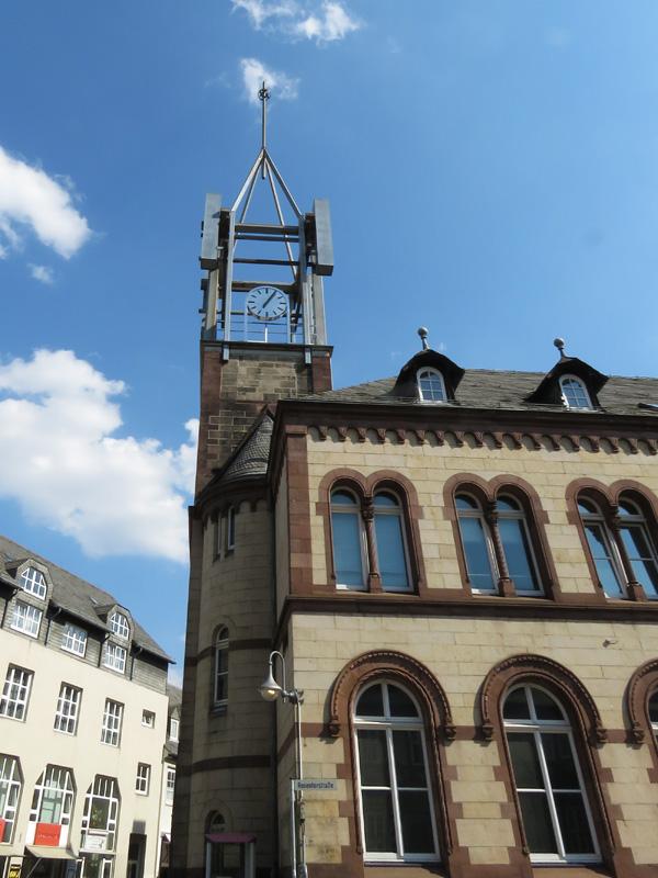 goslar-19