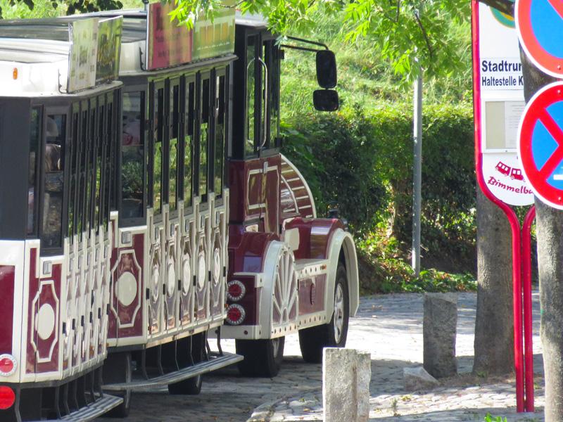 goslar-20
