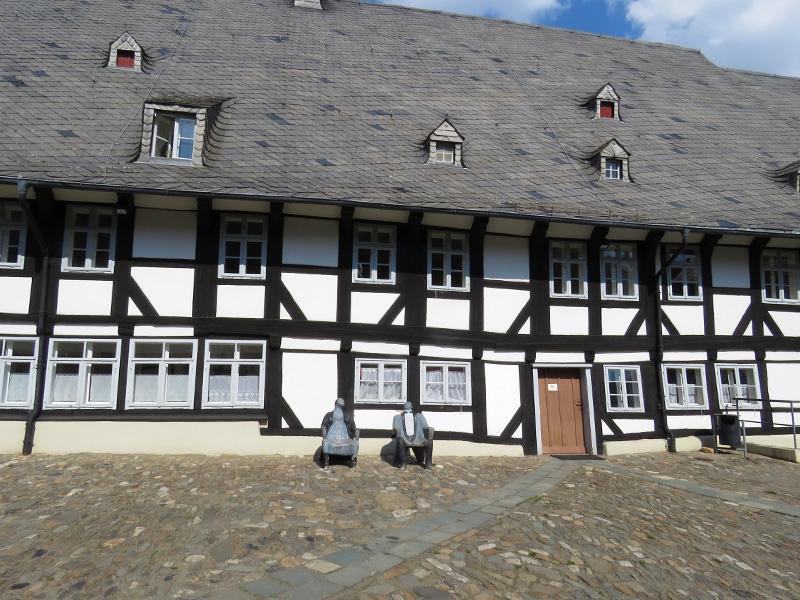 goslar-21