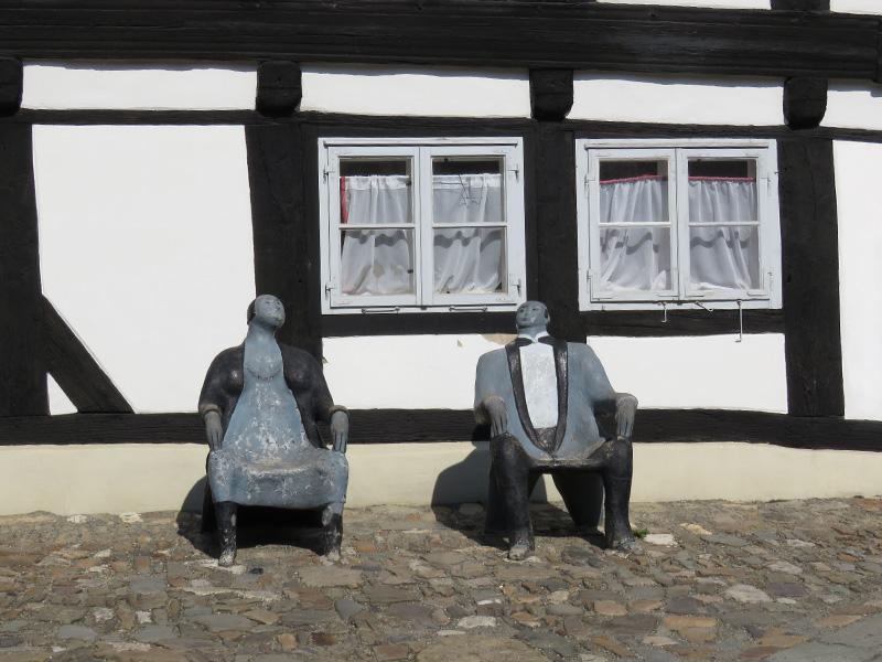 goslar-22