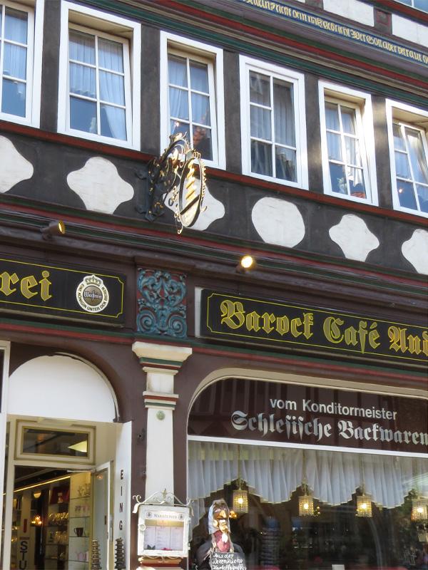 goslar-9