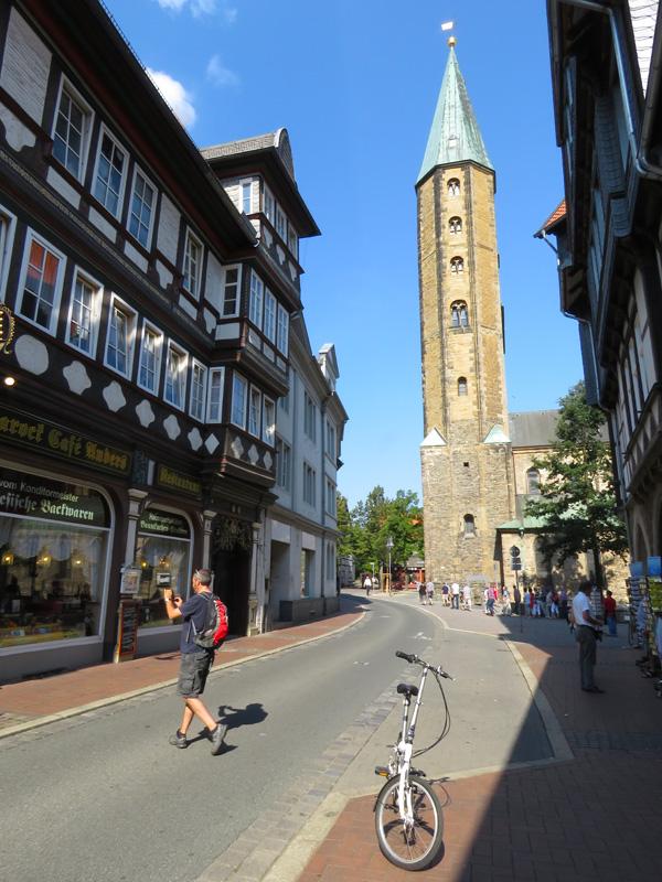 goslar-9c