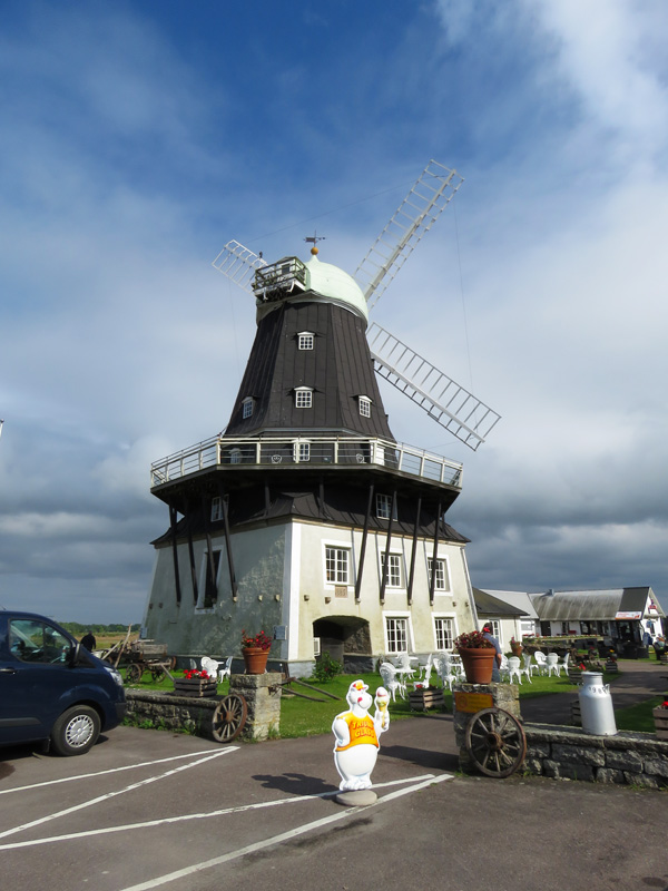 harbour-and-windmill-1