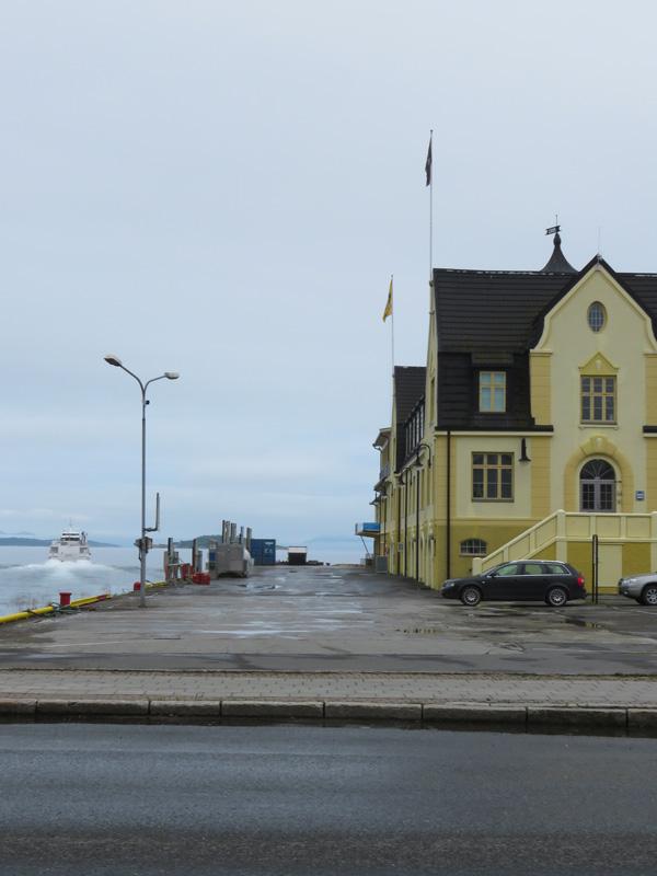 harstad-1