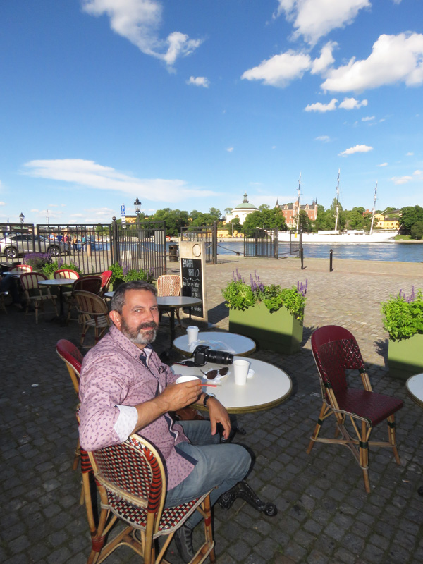 ice-cream-stockholm-1