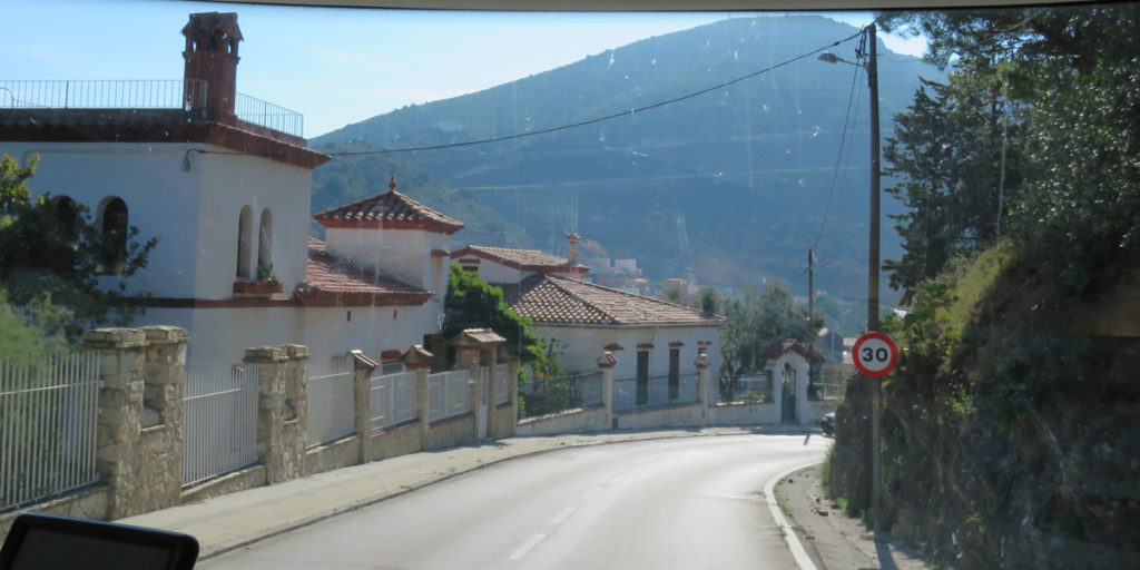 journey-to-cabanes-12