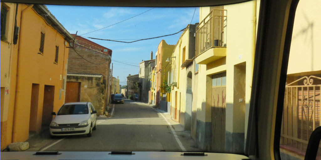 journey-to-cabanes-22