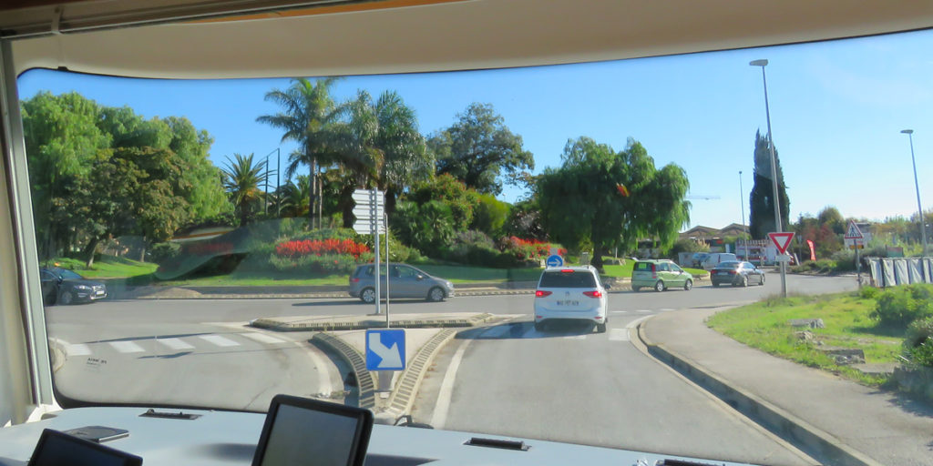 journey-to-cruges-les-pins-3