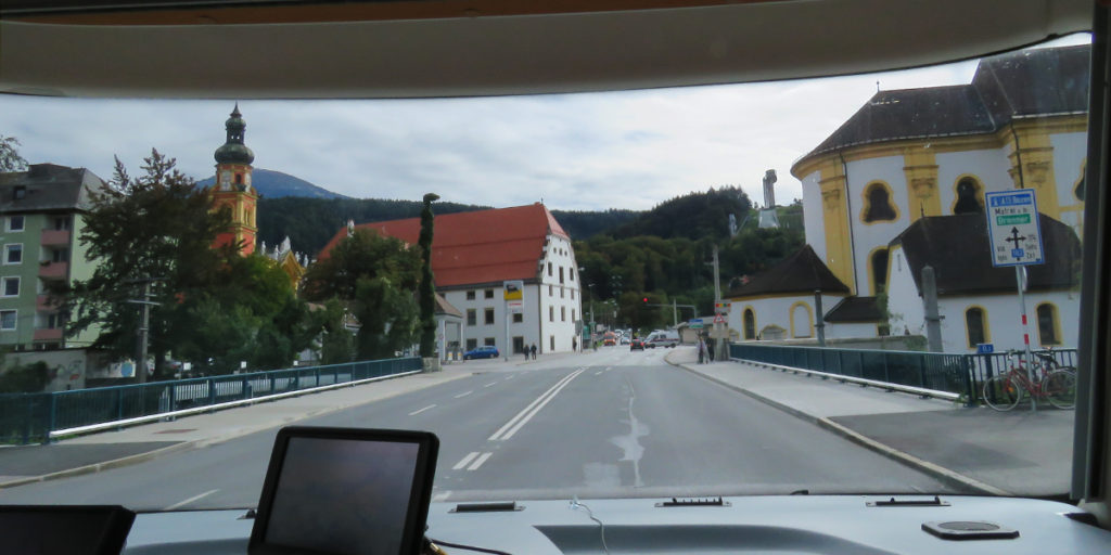 journey-to-gries-am-brenner-innsbruck-33