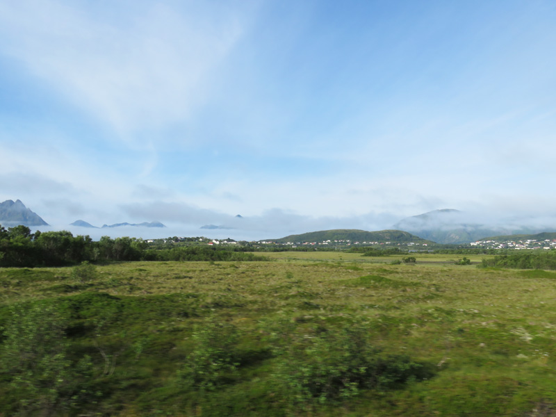 journey-to-henningsvaer-a-1