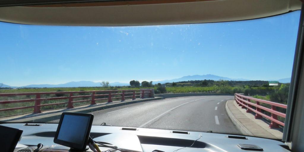 journey-to-latour-bas-elne-12