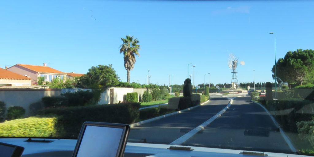 journey-to-latour-bas-elne-15