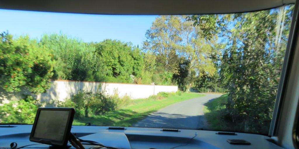 journey-to-latour-bas-elne-16