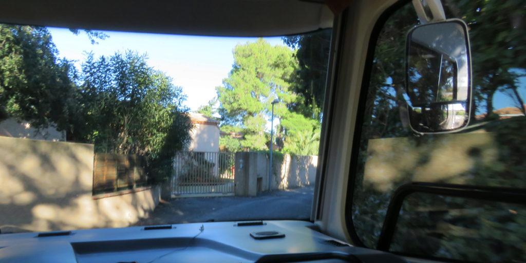 journey-to-latour-bas-elne-17
