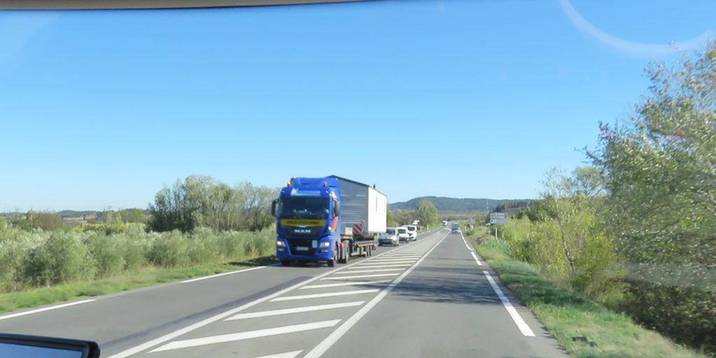 journey-to-latour-bas-elne-3