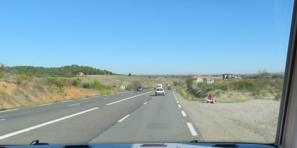 journey-to-latour-bas-elne-5