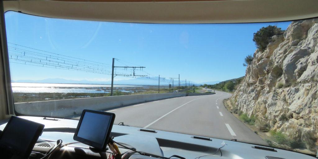 journey-to-latour-bas-elne-8
