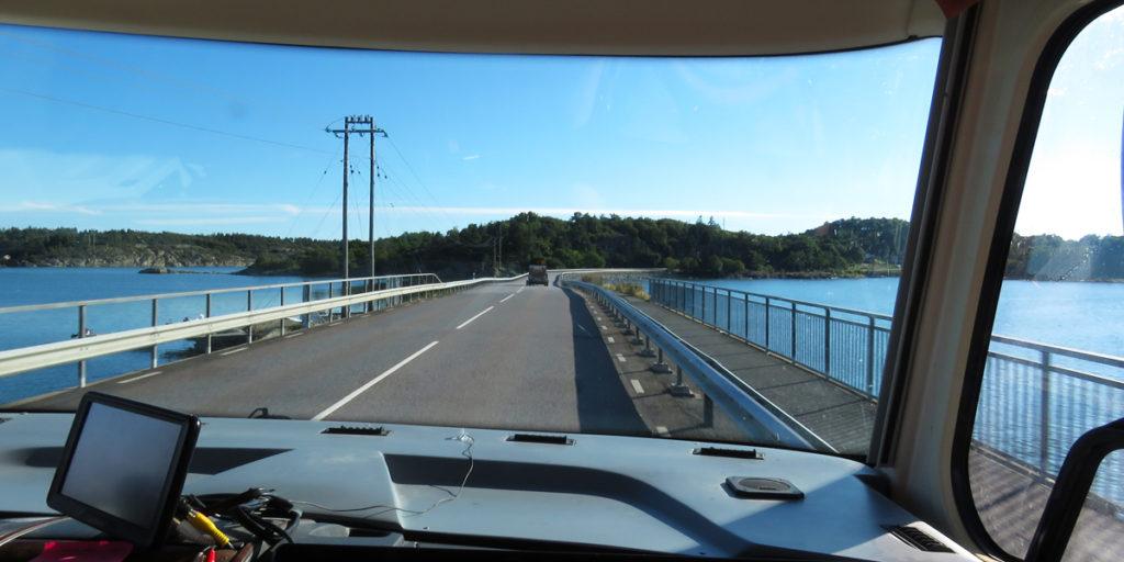 journey-to-marstrand-10