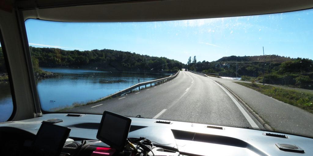 journey-to-marstrand-11
