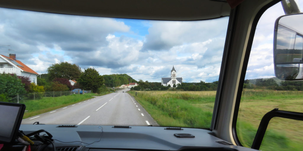 journey-to-marstrand-2