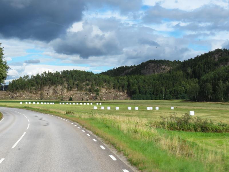 journey-to-marstrand-3