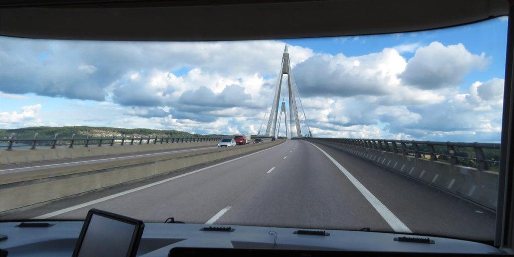 journey-to-marstrand-5