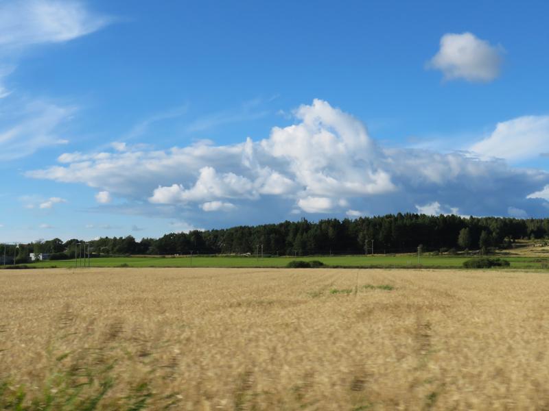 journey-to-marstrand-6