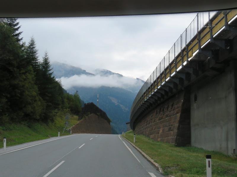 journey-to-monzambano-austria-side-1