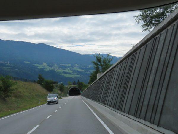 journey-to-monzambano-into-italy-12