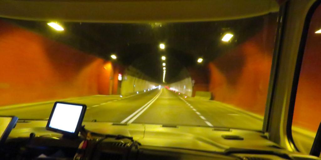 journey-to-monzambano-into-italy-24