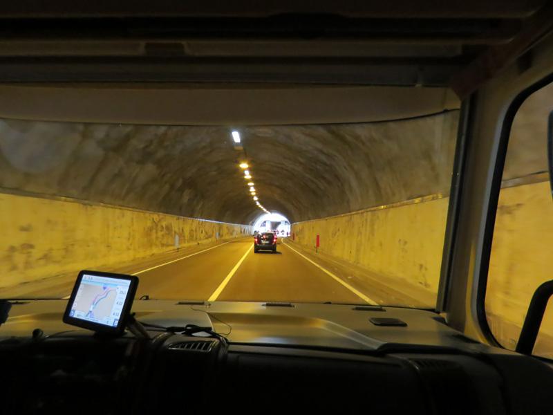 journey-to-monzambano-into-italy-4