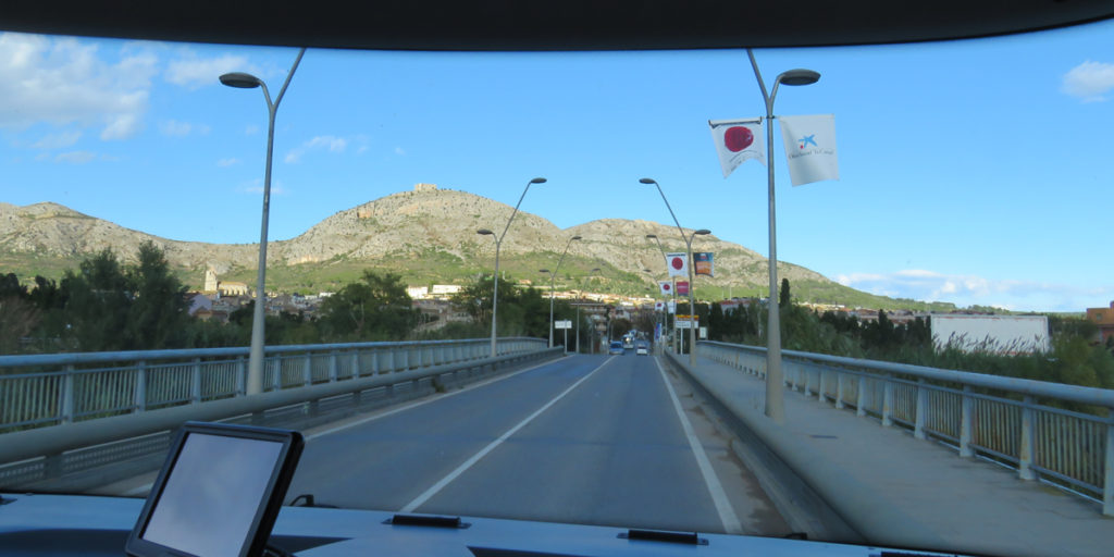 journey-to-pamalos-14