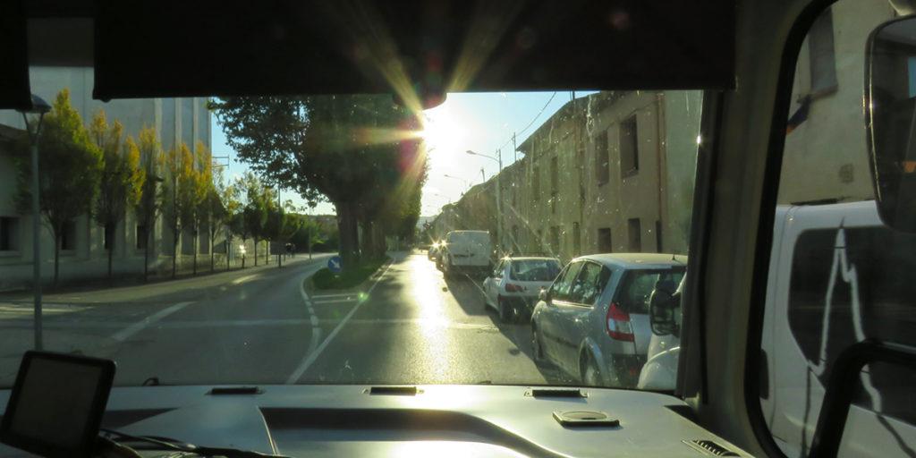 journey-to-pamalos-22
