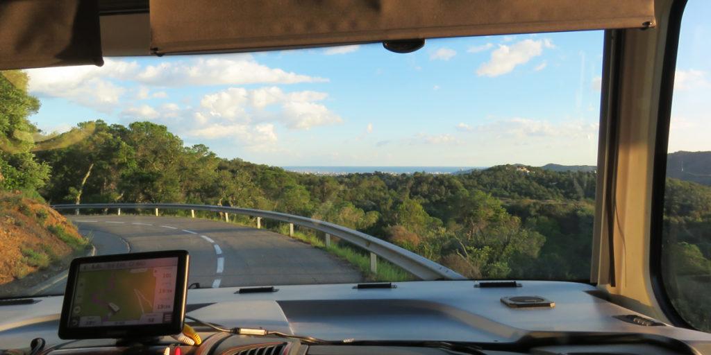 journey-to-pamalos-27