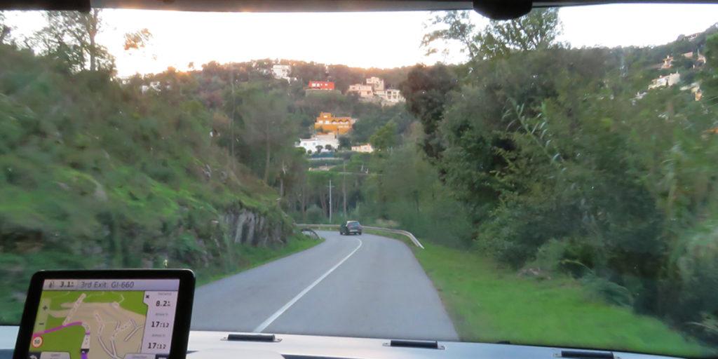 journey-to-pamalos-28