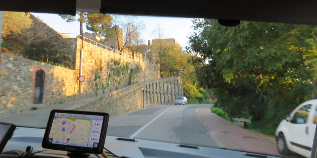 journey-to-pamalos-29